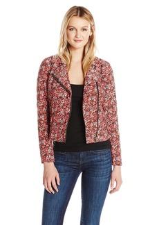 Joie Women's Frona Jacket  XXS