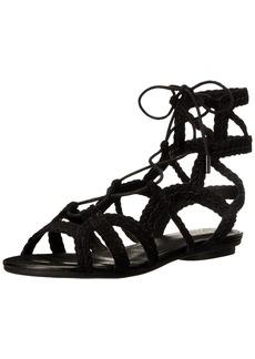 Joie Women's Fynn Gladiator Sandal  3 EU/ M US
