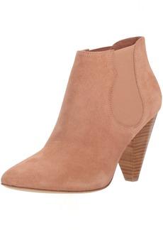 Joie Women's Gabija Ankle Boot   Medium US