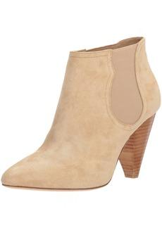 Joie Women's Gabija Fashion Boot