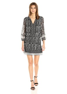 Joie Women's Galene Dress  L