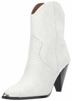 Joie Women's Garner Fashion Boot  3 Regular EU ( US)