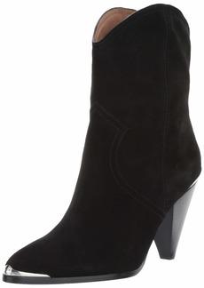 Joie Women's Garner Fashion Boot   Medium US