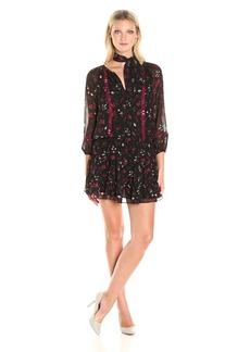 Joie Women's Grover Dress  S