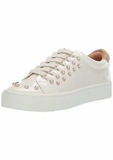 Joie Women's Handan Pearl Walking Shoe  37 Regular EU (7 US)