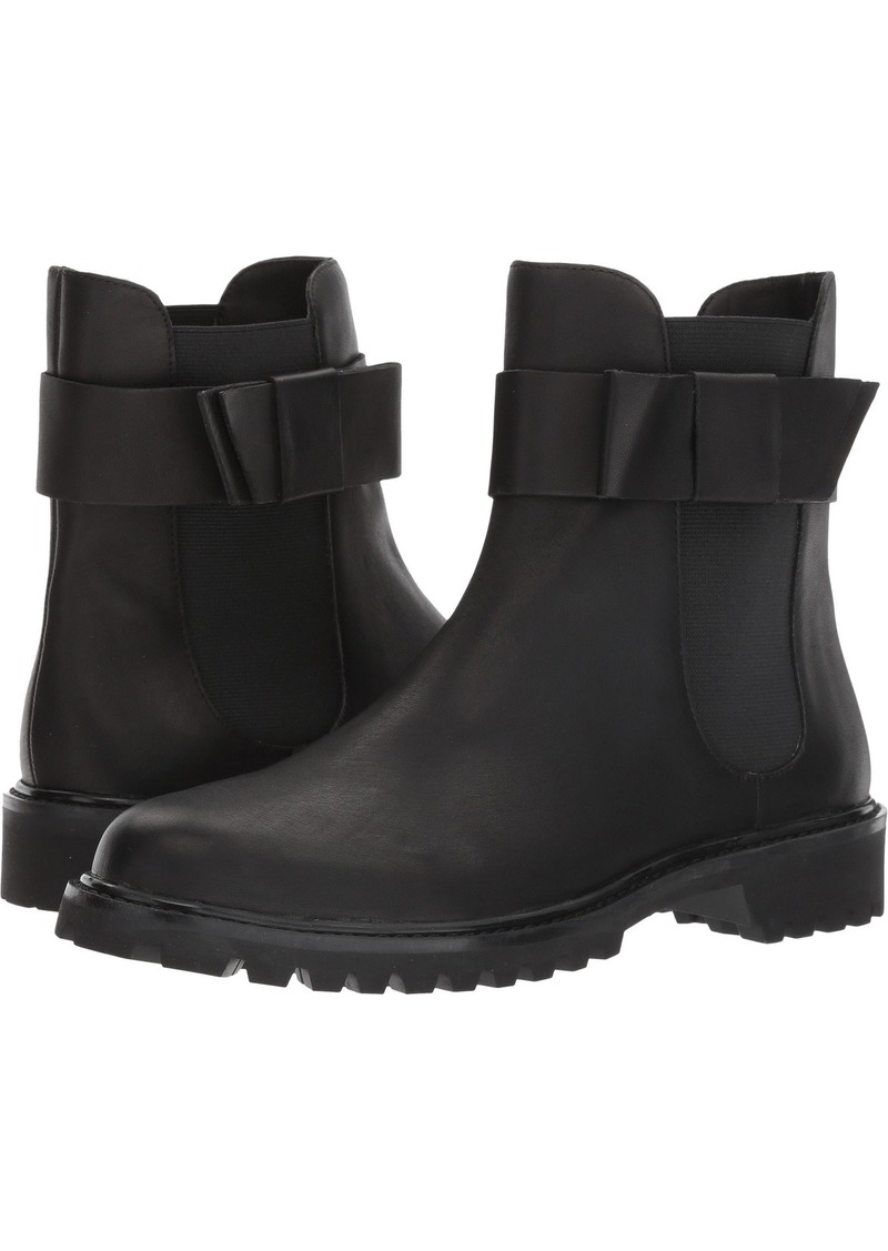 Joie Women's Hollie Ankle Boot  3 M EU ( US)