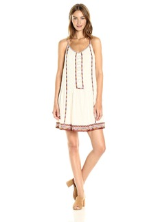 Joie Women's Horlane Dress  XS