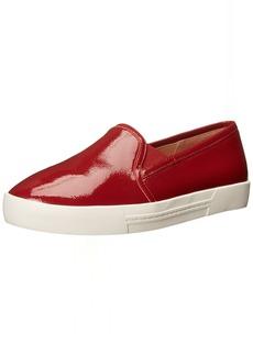 Joie Women's Huxley Fashion Sneaker  37 EU/7 M US