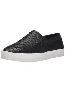 Joie Women's Huxley Fashion Sneaker  39.5 EU/9.5 M US