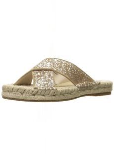 Joie Women's Ianna Espadrille Sandal  3 EU/ M US