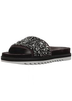 Joie Women's Jacory Slide Sandal  36.5 Regular EU (6.5 US)