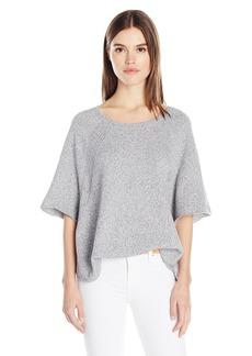 Joie Women's Jolena B Sweater  M