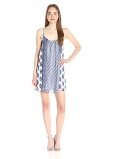 Joie Women's Jorell B Cotton Dress  L