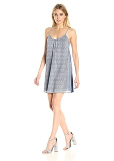 Joie Women's Jorell B Dress  L