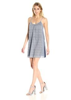 Joie Women's Jorell B Dress  XS