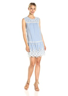 Joie Women's Josune Dress  M