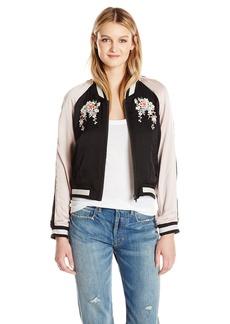 Joie Women's Juanita Jacket  M