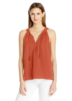 Joie Women's Kadeem Top  M