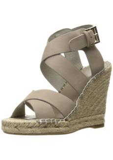 Joie Women's Kaelyn Espadrille Wedge Sandal  41 EU/11 M US