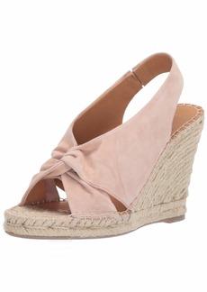 Joie Women's Kaili Wedge Sandal  3 Regular EU ( US)