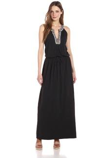 Joie Women's Karlyn Dress  S