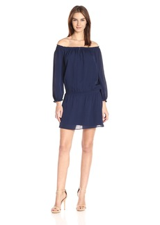 Joie Women's Kay Dress  XXS