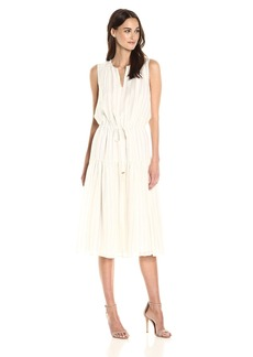 Joie Women's Klea Dress  L