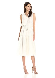 Joie Women's Klea Dress  XS