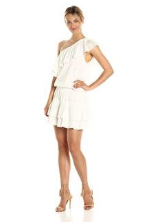 Joie Women's Kolda Dress  L