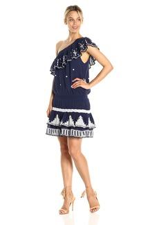 Joie Women's Kolda Dress  XS