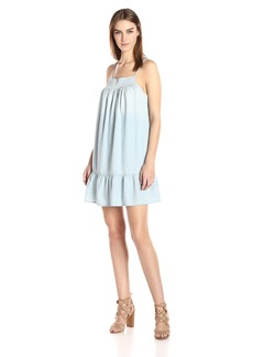 Joie Women's Kunala Dress  XXS