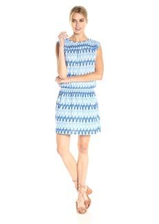 Joie Women's Kurumi Dress  S