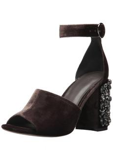 Joie Women's Lafayette Heeled Sandal  38.5 Regular EU (8.5 US)