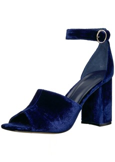 Joie Women's Lahoma Heeled Sandal  40 M EU ( US)