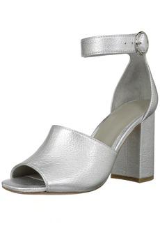 Joie Women's Lahoma Heeled Sandal  9.5 Medium US