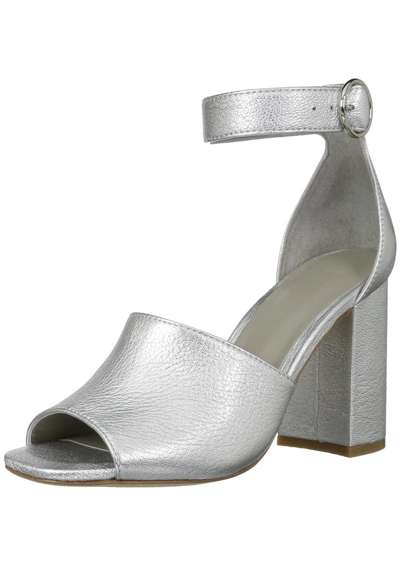 Joie Women's Lahoma Heeled Sandal   Medium US