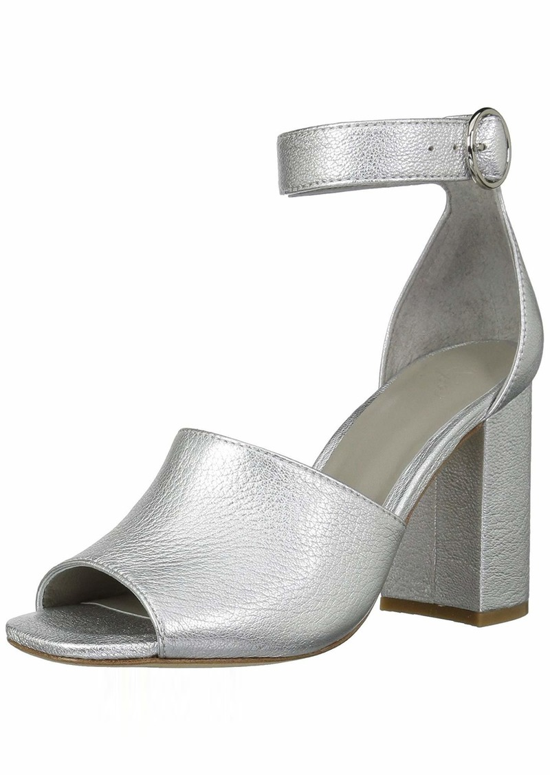 Joie Women's Lahoma Heeled Sandal  3 Regular EU ( US)