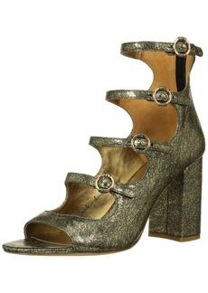 Joie Women's Laina Heeled Sandal  3 M EU ( US)