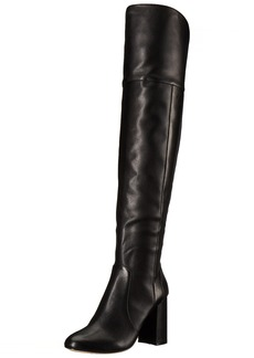 Joie Women's LALANA Over The Over The Knee Boot  38.5 M EU (8.5 US)