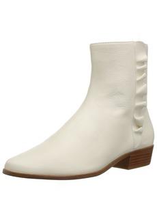Joie Women's LALEH Fashion Boot  3 Regular EU ( US)