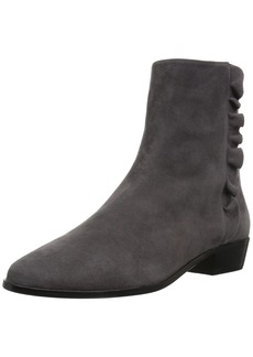 Joie Women's Laleh Fashion Boot   Medium US
