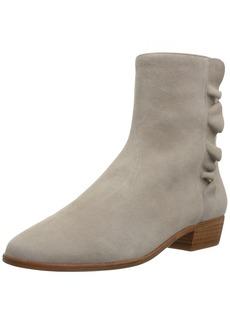 Joie Women's LALEH Fashion Boot  38.5 Regular EU (8.5 US)