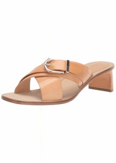 Joie Women's Landri Heeled Sandal  3 Regular EU ( US)