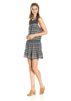 Joie Women's Leilou Dress  XXS