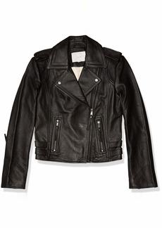 Joie Women's Leolani Jacket