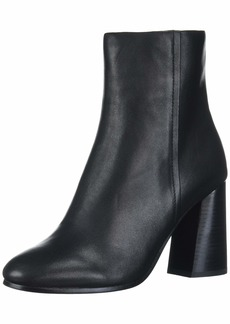 Joie Women's Lorring Ankle Boot   Medium US