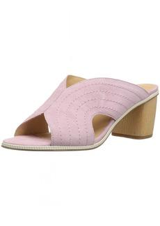 Joie Women's MADDALINA Heeled Sandal  3 Regular EU ( US)