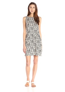 Joie Women's Madia Ikat Dress