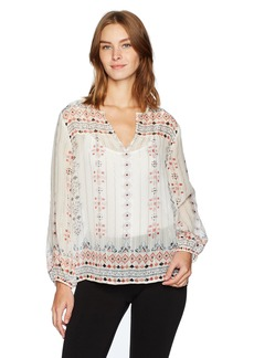 Joie Women's Maguie Top  L