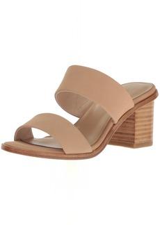 Joie Women's Maha Dress Sandal